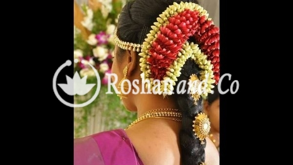 Roshan and.co